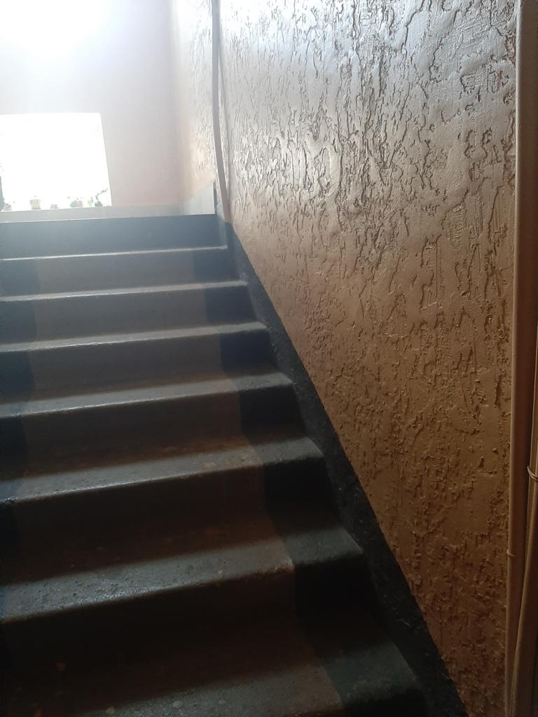 продажа трехкомнатной квартиры номер A-165919 в Малиновском районе, фото номер 19